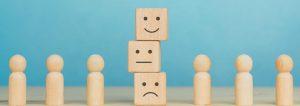 manage-employee-emotions