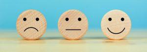 manage-employee-emotions_2