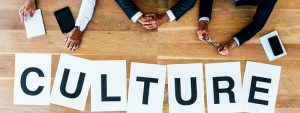 why-culture-matters